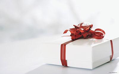 Những món quà tặng sinh nhật mang ý nghĩa tinh thần vô giá