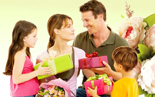 3 món quà tặng tết thiếu nhi 1-6 cho bé gái từ 1-2 tuổi