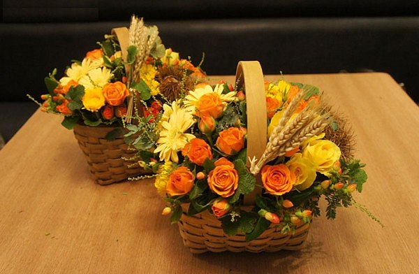 Bạn biết gì về mua quà tặng trang trí cho bạn bè, người thân?