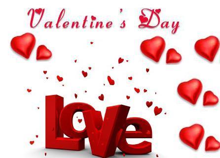 Tổng hợp những món quà tặng valentine dành cho bạn gái ý nghĩa và lãng mạn nhất