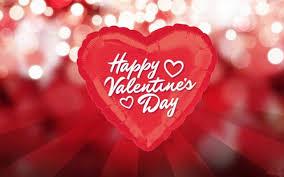 """Top 9 món quà tặng valentine thiết thực và ý nghĩa tặng """"nàng"""""""