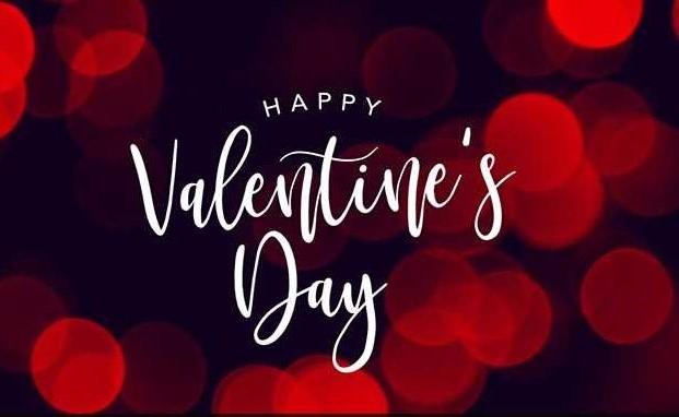 Valentine's Day: Nên làm gì, tặng gì trong ngày này