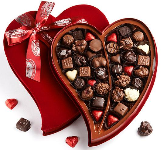 Ngày 14/ 2 là ngày nào? Năm 2019 Valentine vào ngày mấy Tết?