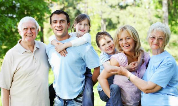 Tổng hợp bí quyết chọn quà cưới ý nghĩa cho bạn bè và người thân