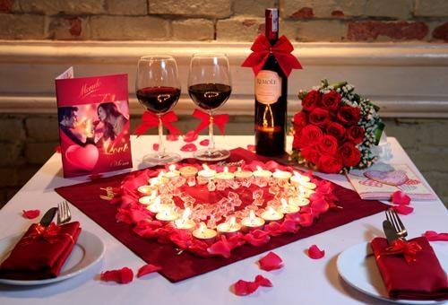 Những điều cần biết để chọn quà tặng sinh nhật ý nghĩa cho bạn gái