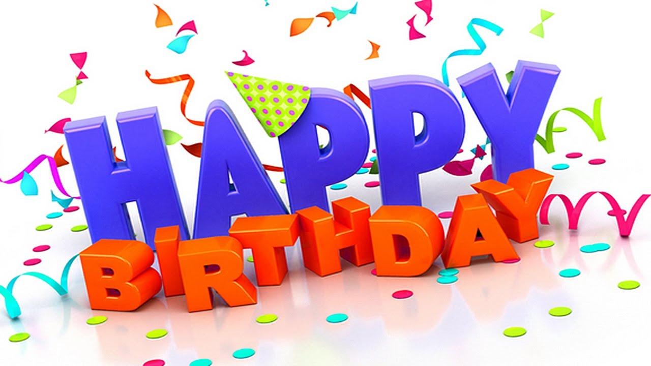 Top 8 món quà tặng sinh nhật bạn thân đơn giản, rẻ mà ý nghĩa