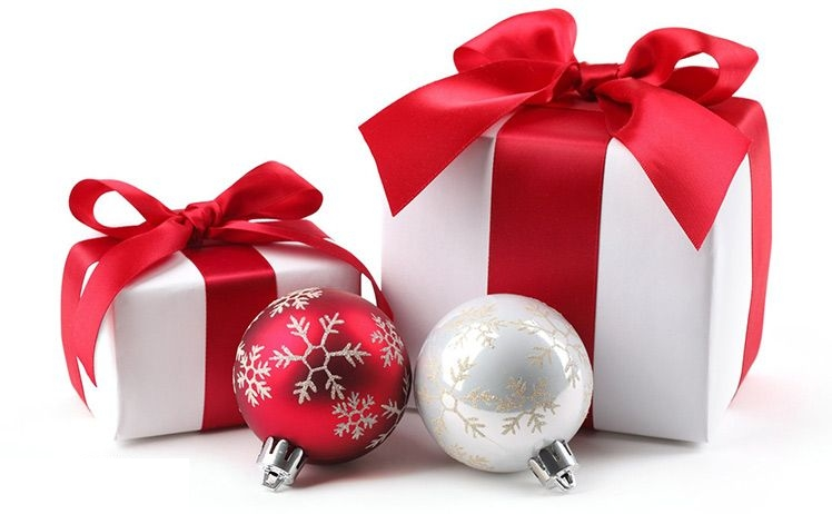 Bỏ túi những món quà tặng lưu niệm đẹp - độc - lạ
