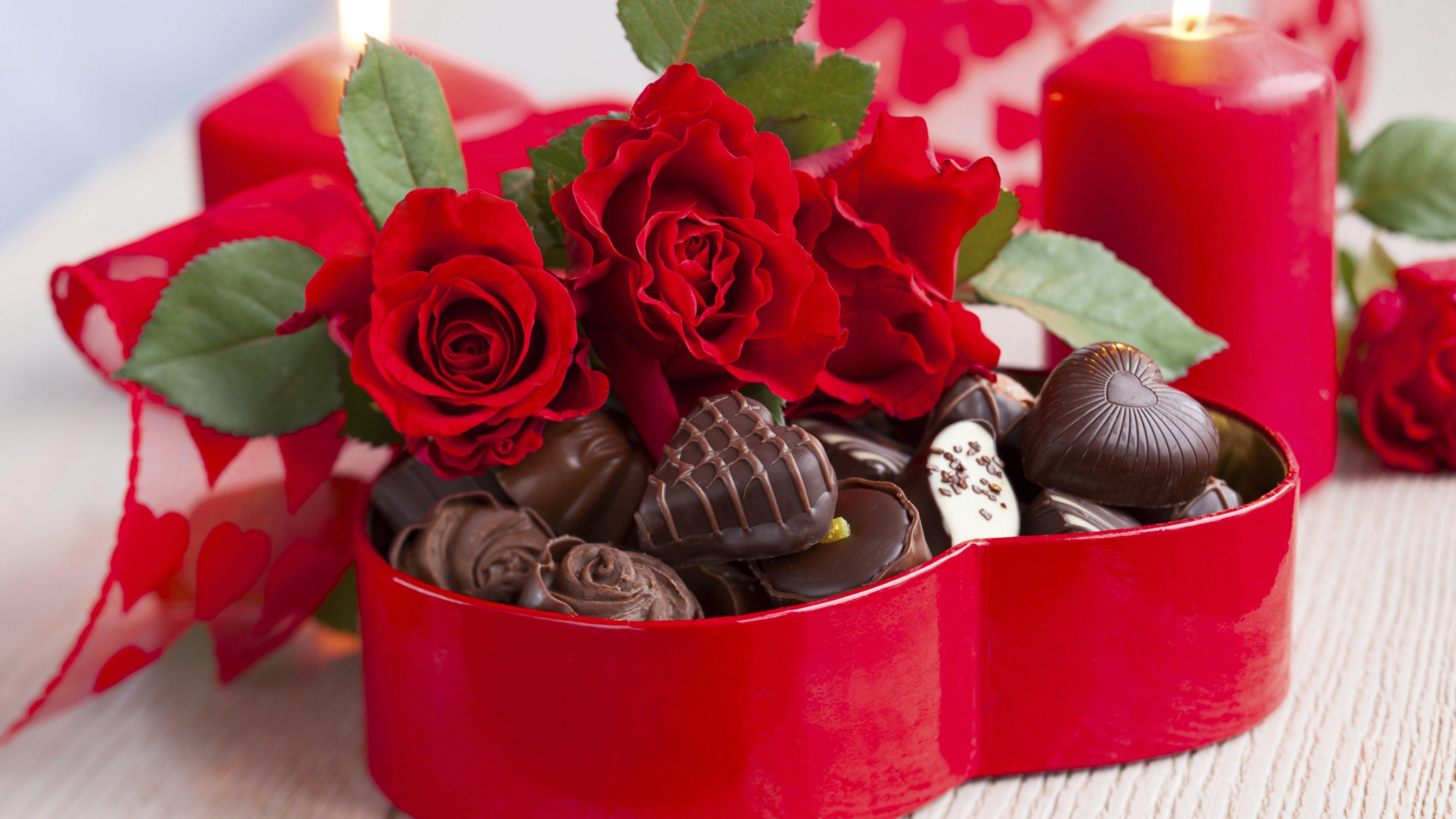 Bật mí những món quà tặng Valentine ý nghĩa làm say đắm các nàng