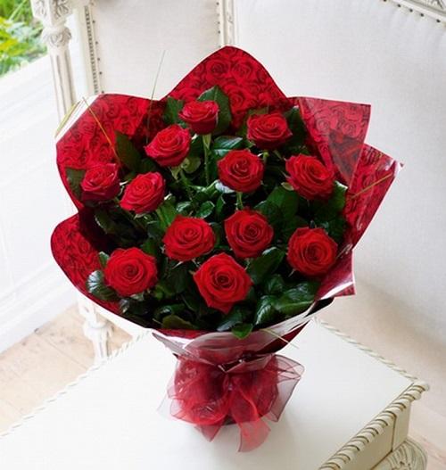 Chọn quà tặng cho bạn gái cung Kim Ngưu