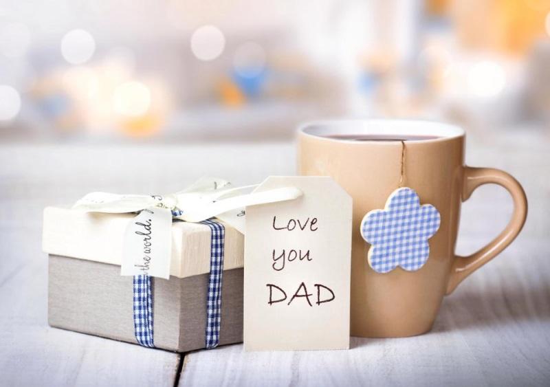 Ý nghĩa, nguồn gốc ngày của cha và quà tặng cha nhân ngày Father's Day
