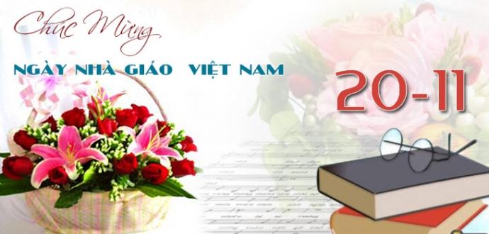 Hướng dẫn chọn quà tặng 20-11 ý nghĩa và ấn tượng theo tính cách