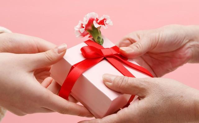 Top 6 quà tặng 20-11 ý nghĩa và độc đáo dành riêng cho các cô giáo