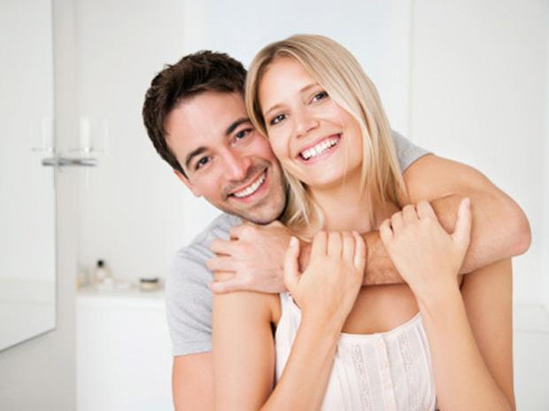 Những lưu ý hay giúp bạn chọn quà cho nam giới theo từng độ tuổi