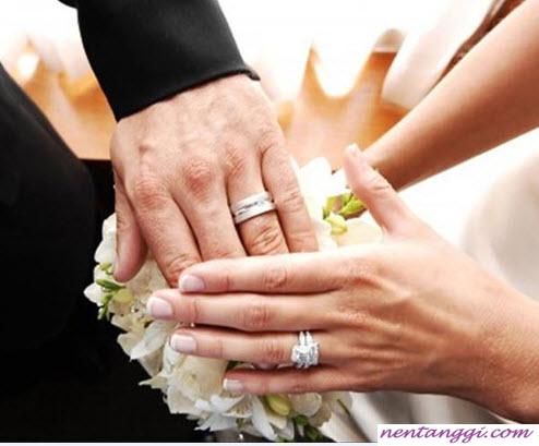 Gợi ý quà tặng lưu niệm cho ngày cưới tuyệt hay