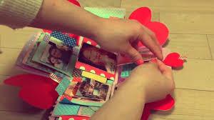 Hướng dẫn cách làm quà handmade xinh xắn tặng bạn thân