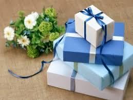 Điểm danh 6 món quà tặng sinh nhật cho cô nàng cá tính