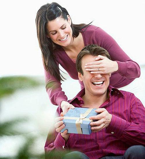 Gợi ý mua quà tặng sinh nhật cho chồng yêu đầy ý nghĩa và ấn tượng