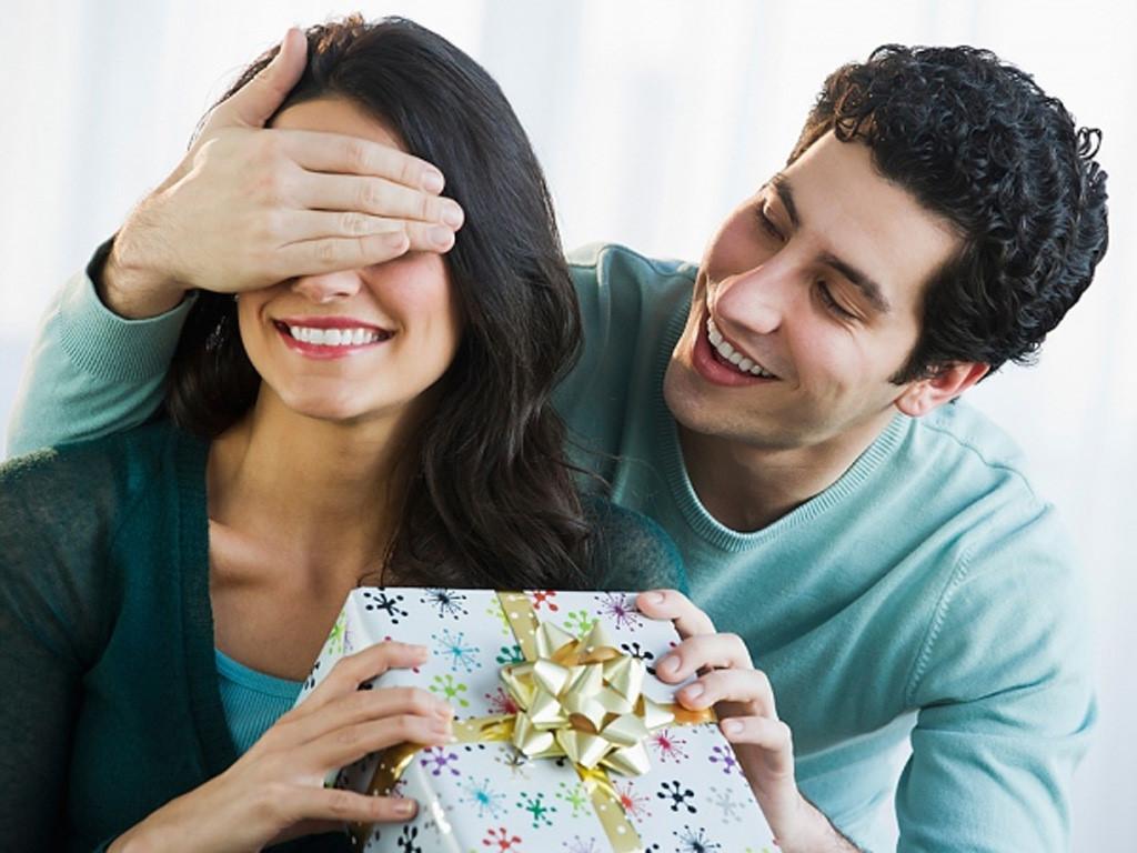 Những lưu ý quan trọng khi mua quà tặng sinh nhật cho vợ yêu