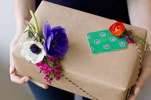 Top 7 món quà tặng xếp vừa khéo léo lại ý nghĩa