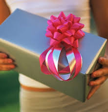 Quà tặng sinh nhật dành cho mẹ ý nghĩa nhất